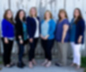 Group photo with Kathe_edited.jpg