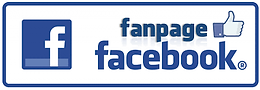 fanpage.png