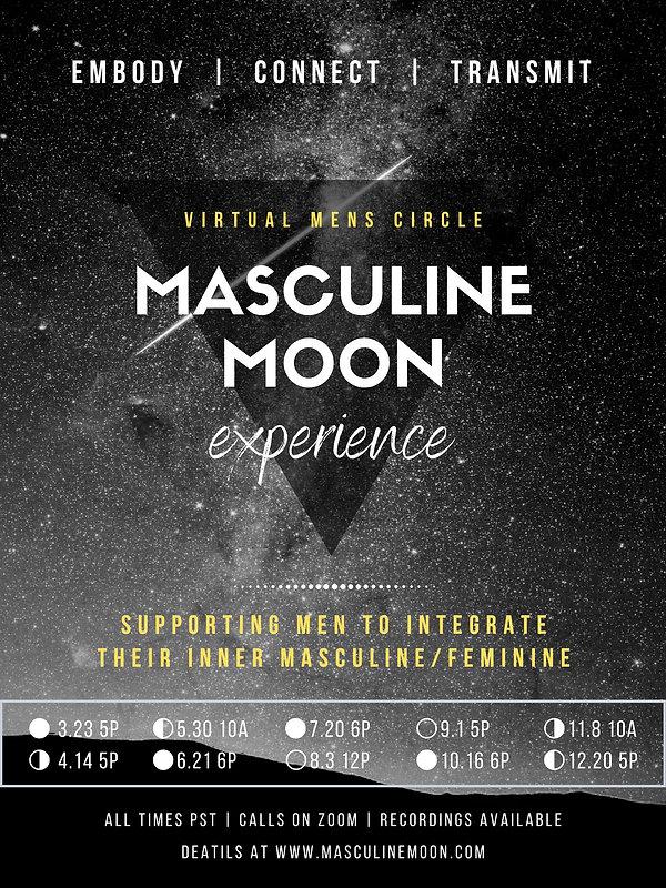 Masculine Moon PST.jpg