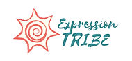 Expression Tribe COLOR logo WEB-01.jpg