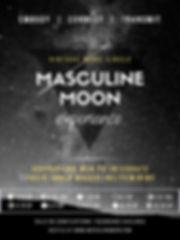 Masculine Moon20.3.11.jpg