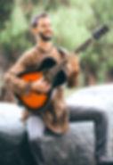 Andrew-guitar-lightened up.jpg