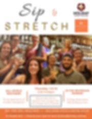 SipnStretch 2019 (1).jpg