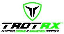 TROTRX_logo_V4_mail-entete_taille5_edite