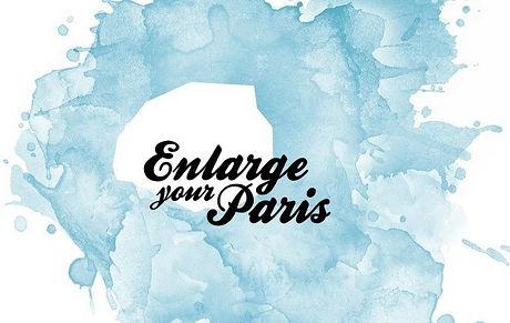 Enlarge your Paris.jpg