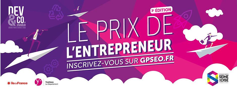 prix entrepreneur 2.jpg