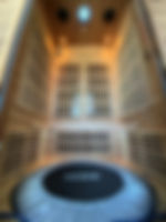 inside%20sauna_edited.jpg
