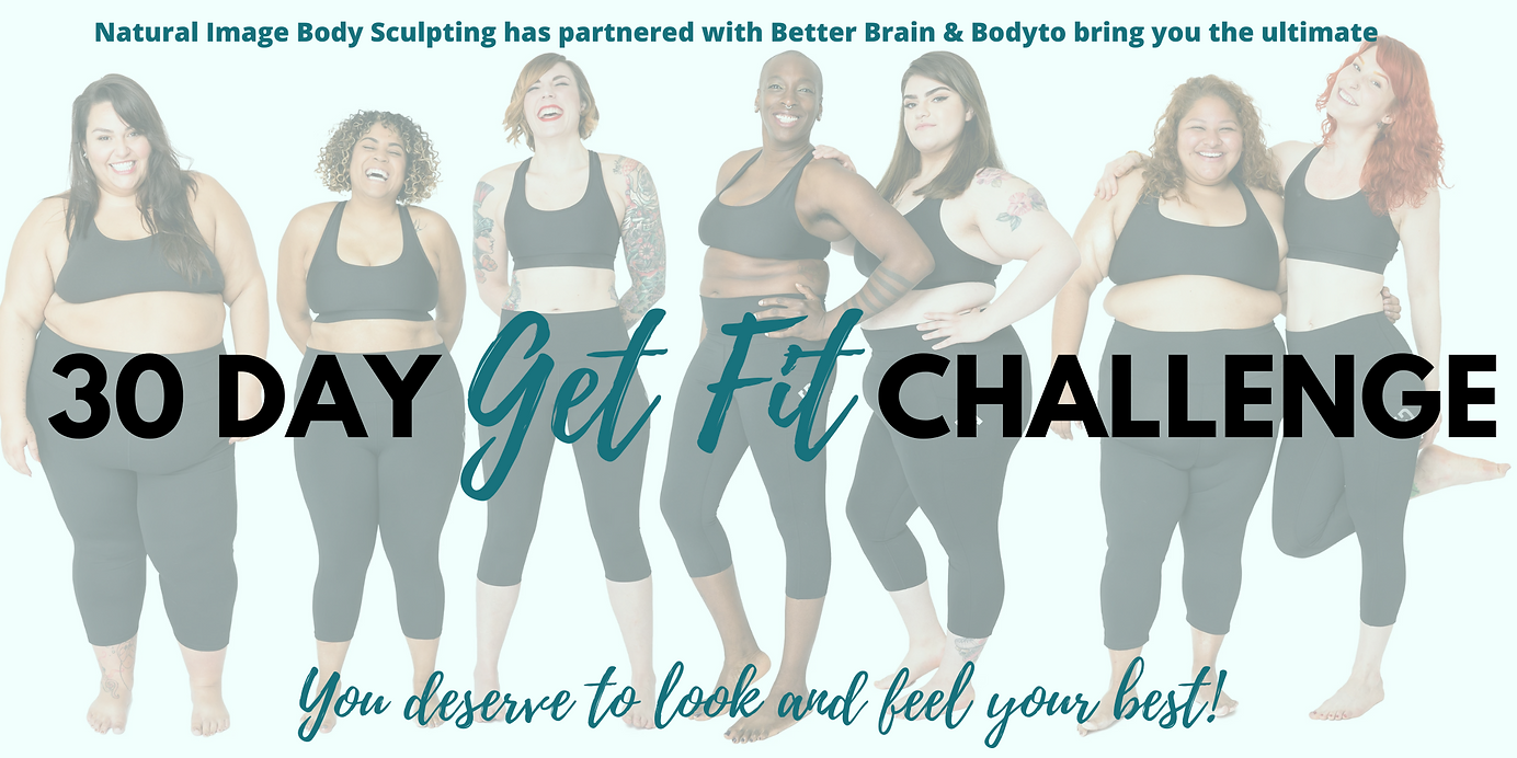 30 dAY GET FIT CHALLENGE (17).png