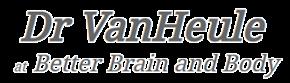 functional neurology center