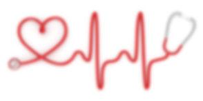 dysautonomia POTS Postural Orthostatic Tachycardia Syndrome