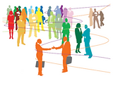 Health & Wellness Professionals Networking Group
