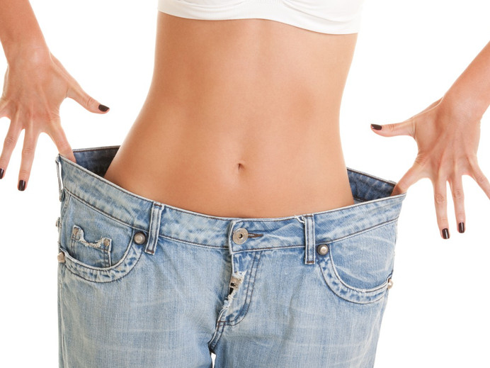 weight-loss-sexy-jeans.jpg