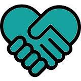 Heart Hands Parternship Community Outreach