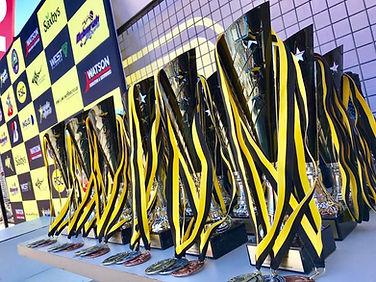 MotoStars Trophies.jpg
