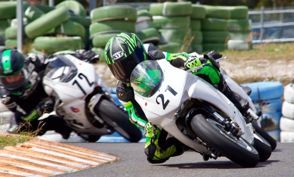 MotoStars Juniors Sydney