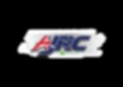 AJRC-MA-Logo-BlkBkg-CMYK(FA).png