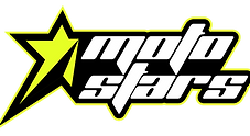 MOTOSTARS_1.png