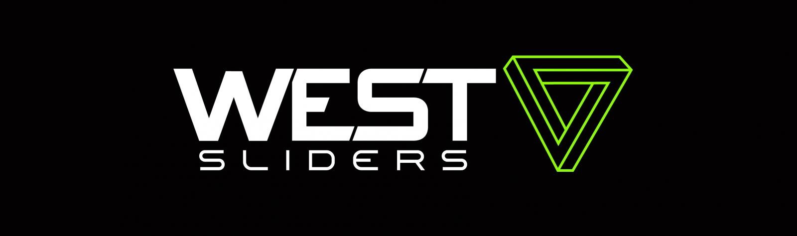 West Sliders