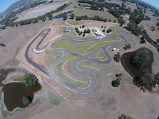 Albury Wodonga Kart Circuit Ride Days Mo