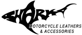 SharkMotorcycleLeathers