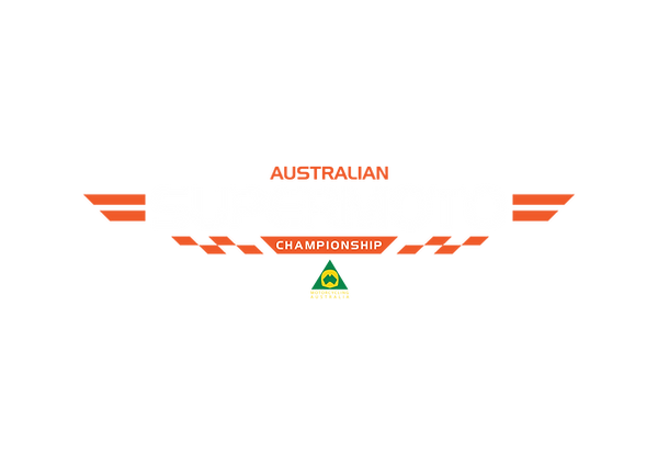 Aus-Supermoto-Champ-Logo--DrkBkg-CMYK(FA