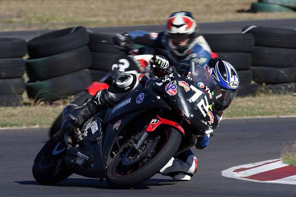 MotoStars Ride Day- Toowoomba 10/12/17