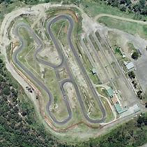 Cameron Park Raceway MotoStars.jpeg