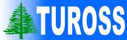Tuross Motosports