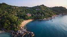 Koh Phangan resort testimonial pic.jpg