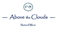 above the clouds testimonial image.png