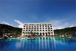 malaysia hotel testimonial pic.jpg