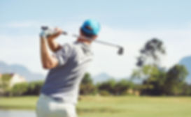 Golf, Dorchester, TPI, Titleist, Dorchester Physio, Dorchester Physiotherapy, Dorchester Ontario, Dorchester London