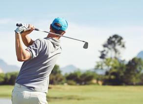 10 façons de prévenir l'épicondylite médiale ou coude du golfeur