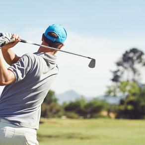 Torneo de Golf Banco Mercantil de la VACC se llevará a cabo este 12 de abril