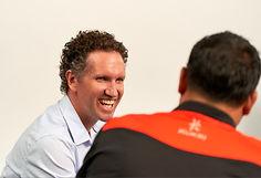 Group Photo, The Coaching Gig, Thriving Kiwi Coaches, Kyle McLean