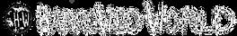 harrowed world long logo.png