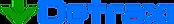 Detraxi Logo.png