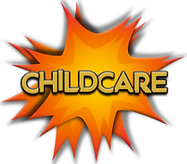 childcare icon copy.png