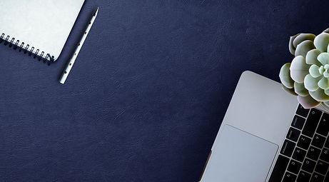 Desktop, Amplify Excellence, Ashleigh Miller
