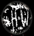 Harrowed World Earth Logo.png