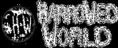Harrowed World Full Logo.png