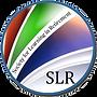 logo13582_3c79.png