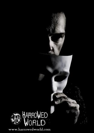 Vampire 1.png