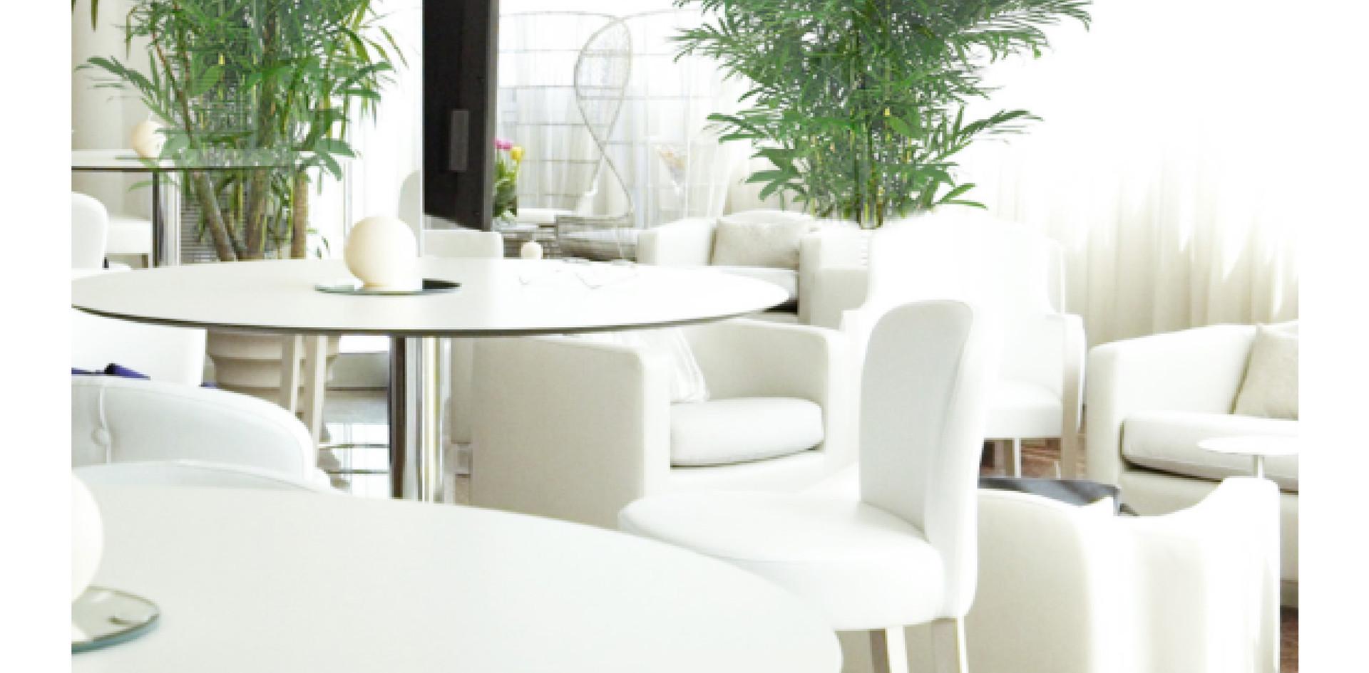eb interior design26.jpg