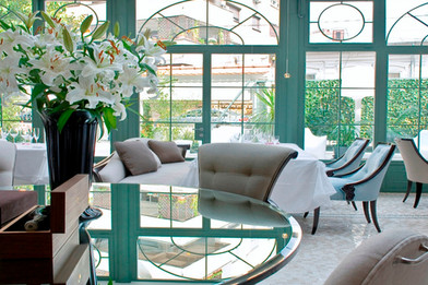 Veranda-Casa-Frumoasa-interior-03.jpg