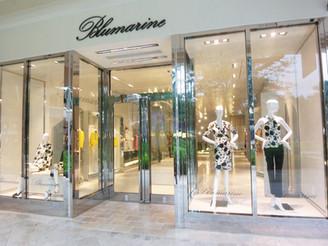 Blumarine_Miami_01.JPG