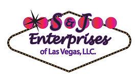 SJ_logo.jpg