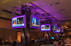 Pit Cover - Seminole Coconut Creek Casino