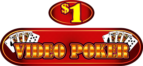 Generic Video Poker $1 Reface (Annie) 6-1-06_edited.png