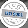 ISO neuneu.png